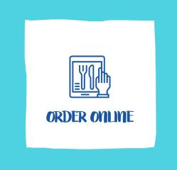 Order online now