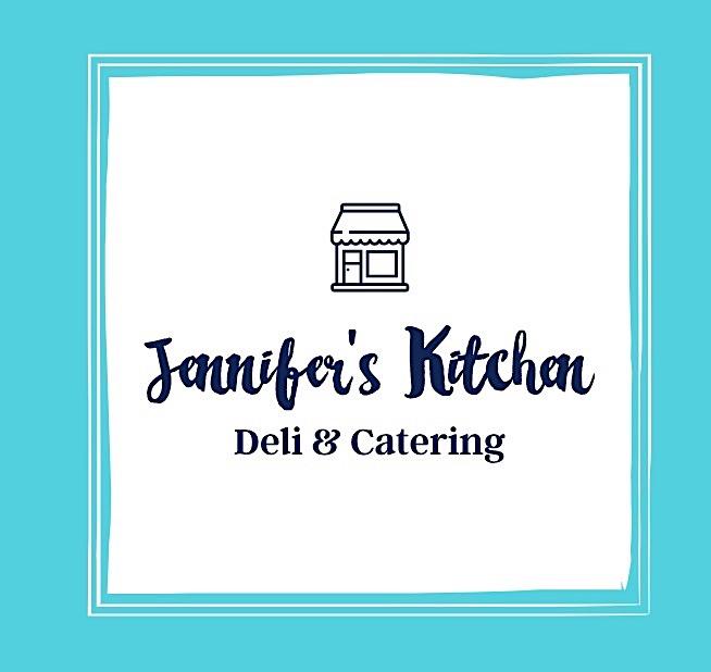 Jennifer's Kitchen | Deli & Catering