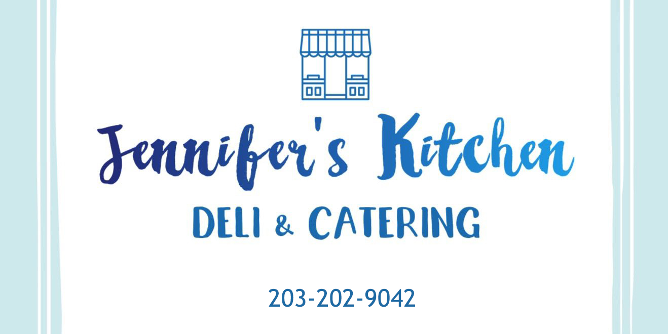 Jennifers Kitchen | Deli & Catering